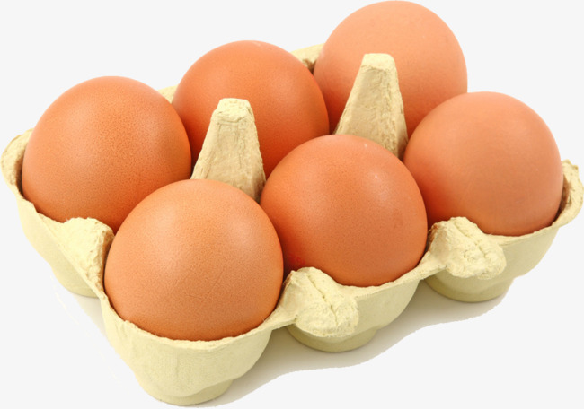 Eggs clipart tray clipart. Egg material dish png