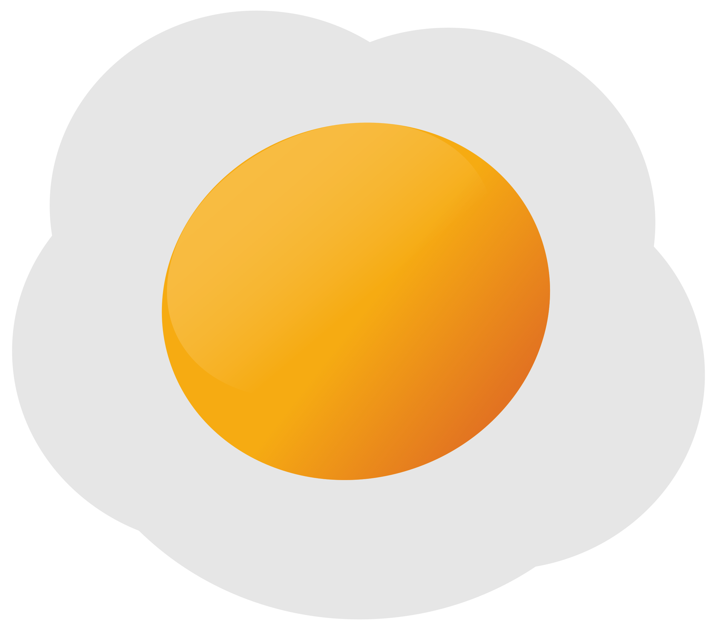 Eggs vector salted egg. Png image purepng free