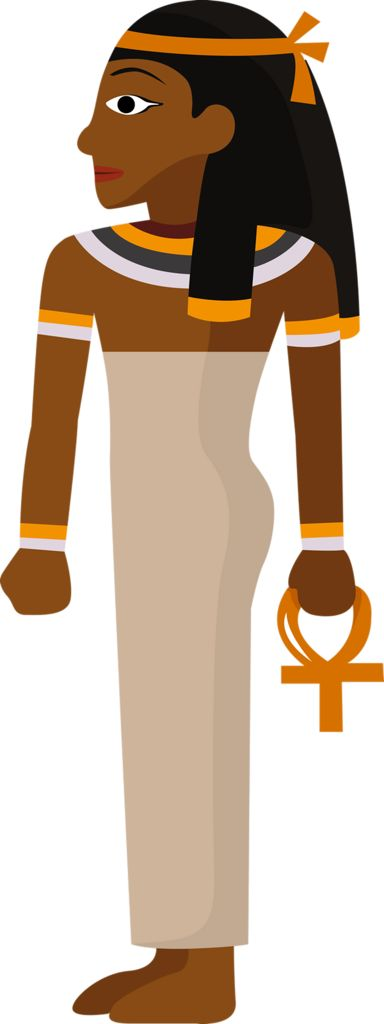Egypt clipart. Best images on