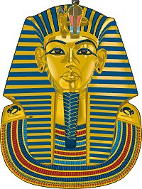 Egypt clipart. Free egyptian graphics from