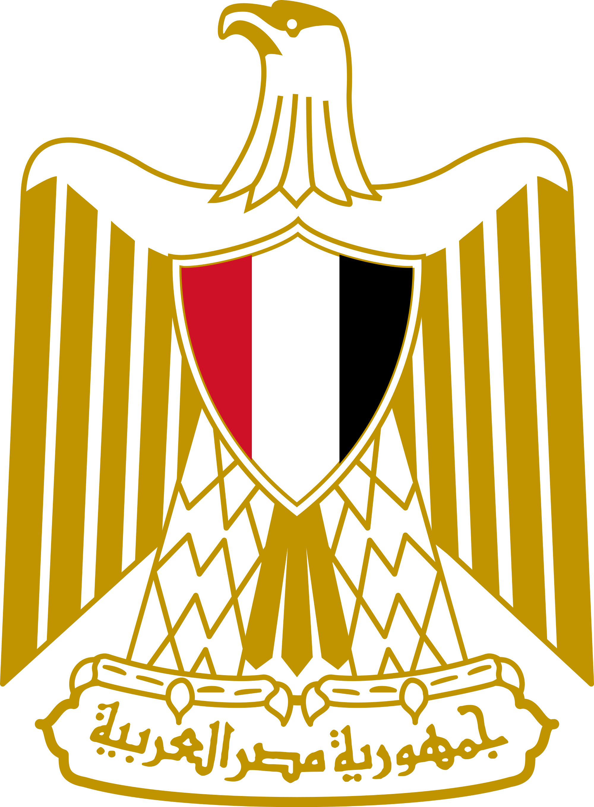 Egypt clipart trader. Egyptian nationality law wikipedia