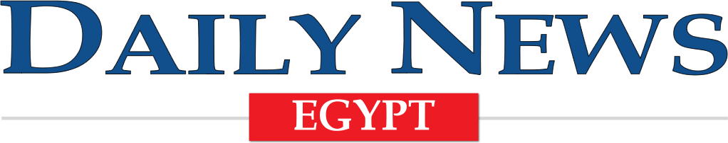 Egypt clipart trader. Us dollar continues to
