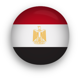 Egypt flag png. Free animated flags egyptian