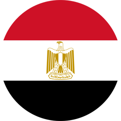 Egypt flag png. Image country flags free
