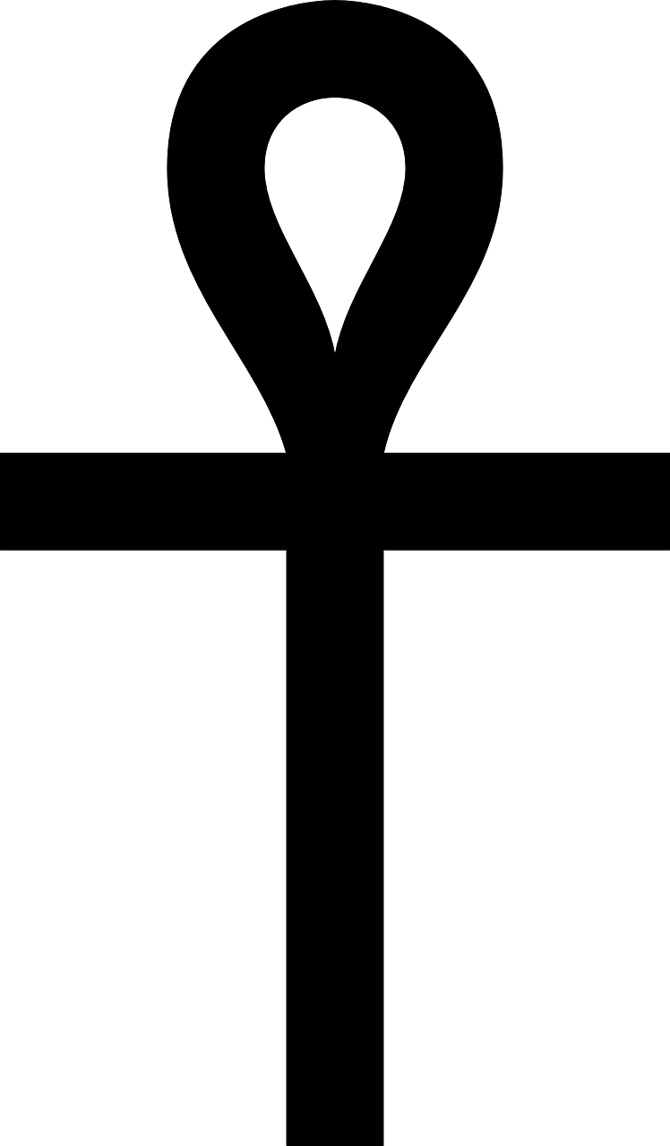 Egyptian ankh png. Witchipedia ankhpng ancient egyptians
