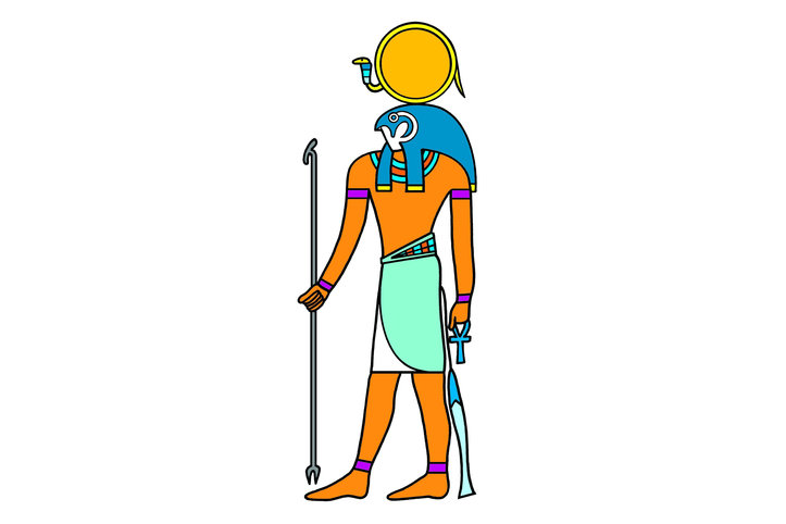 Egyptian clipart child egyptian. Ancient egypt flashcards learnenglish