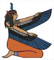 Egyptian clipart. Cilpart awesome design free