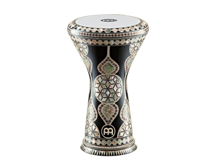 egyptian drums png
