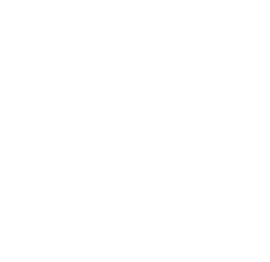 Einstein hair png. Research grants applications healthcare