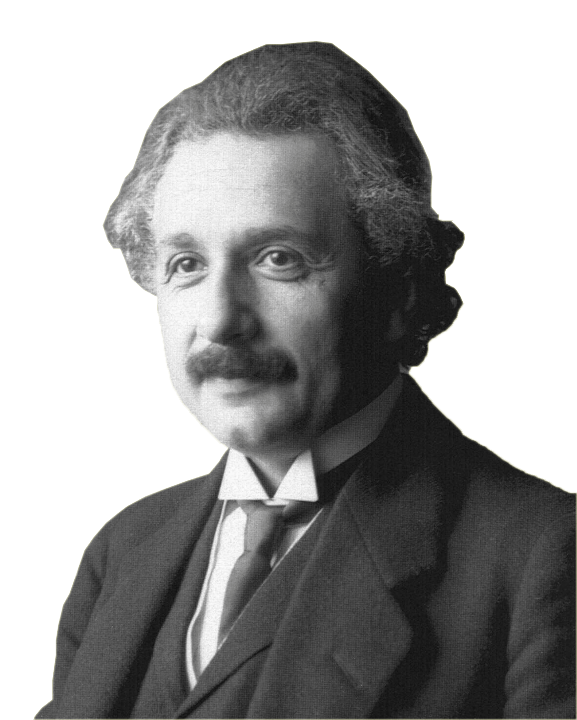 Einstein tongue png. Albert transparent images stickpng