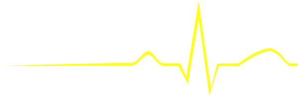 Ekg clipart animated. Free cliparts download clip