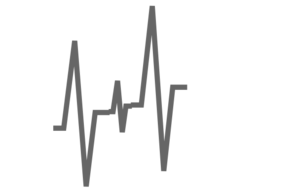 Ekg clipart pulse oximeter. Group with items voice