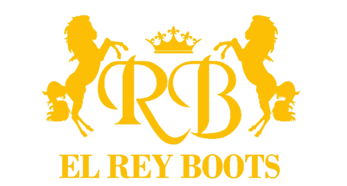 El rey png. Home boots yellowpng