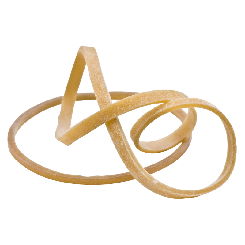 Rubber band png. Bands fastenings