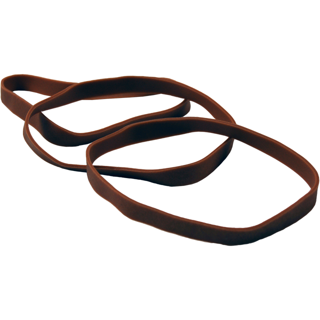 Elastic band png. Mail rubber no gr