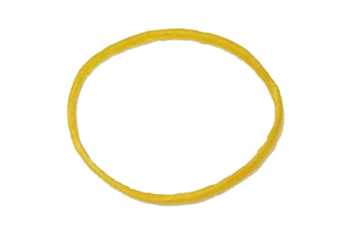 Elastic band png. Rubber natural elasticity icon