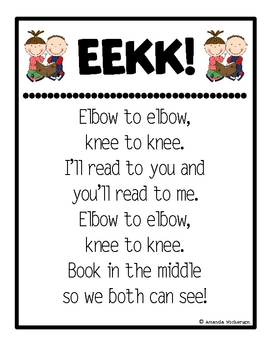 Eekk poster freebie by. Elbow clipart elbow partner transparent