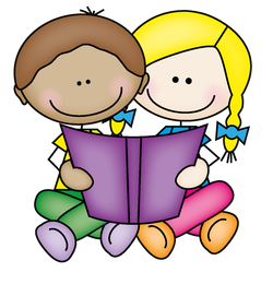 Elbow clipart elbow partner. Reading tips clayton elementary