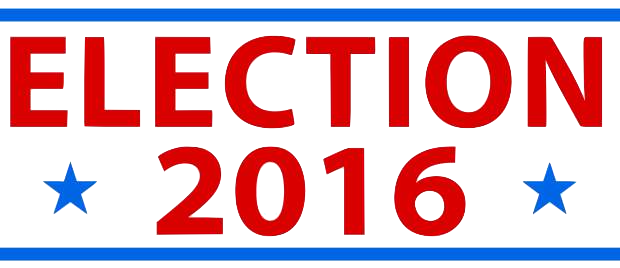 Election 2016 png. File wikimedia commons fileelection