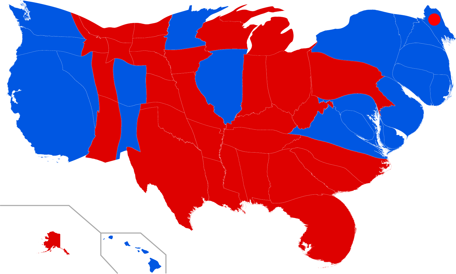 Election 2016 png. File united states presidential