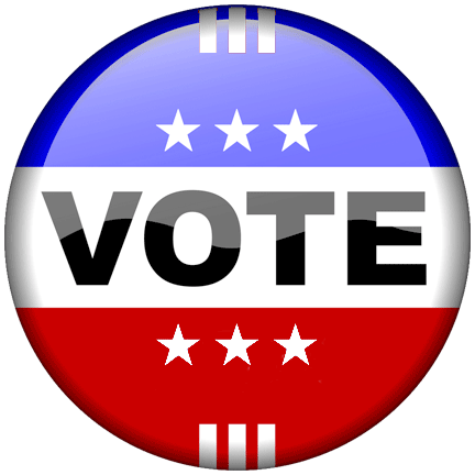 Election 2016 png. Elections macomb mi votebutton