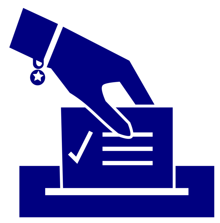 Politics clipart campaign. United states elections voting
