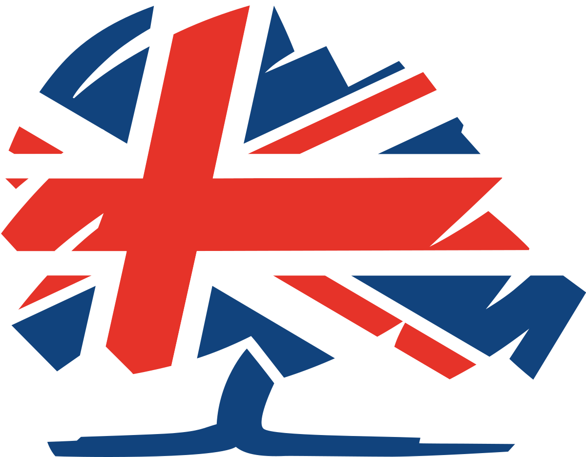 Election clipart party leader. Conservative uk wikipedia
