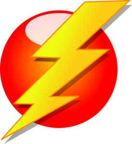 Power . Electric clipart electricity png library library