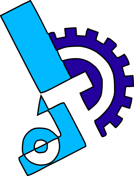 electric clipart electrical engineering tool
