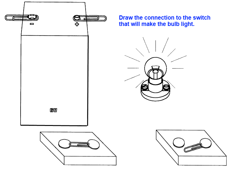 electric clipart electricity circuit