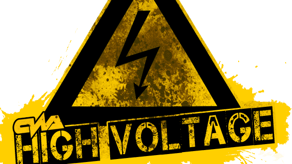 Electric clipart high tension. Voltage png images free