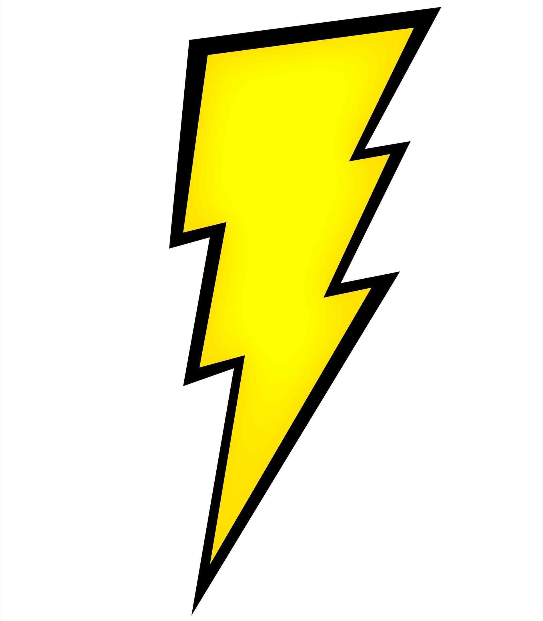 Lightning clipart lightning flash. Thunder and at getdrawings