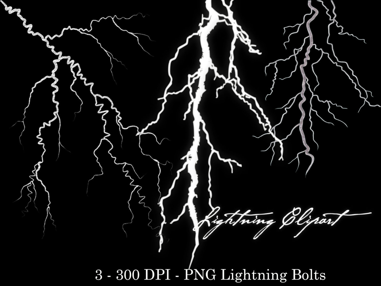 Lightning clipart lightning shock. Bolt