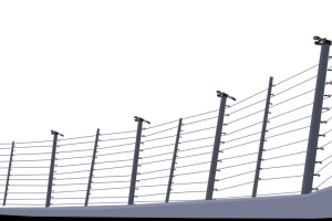 Electric fence png. Image related wallpapers