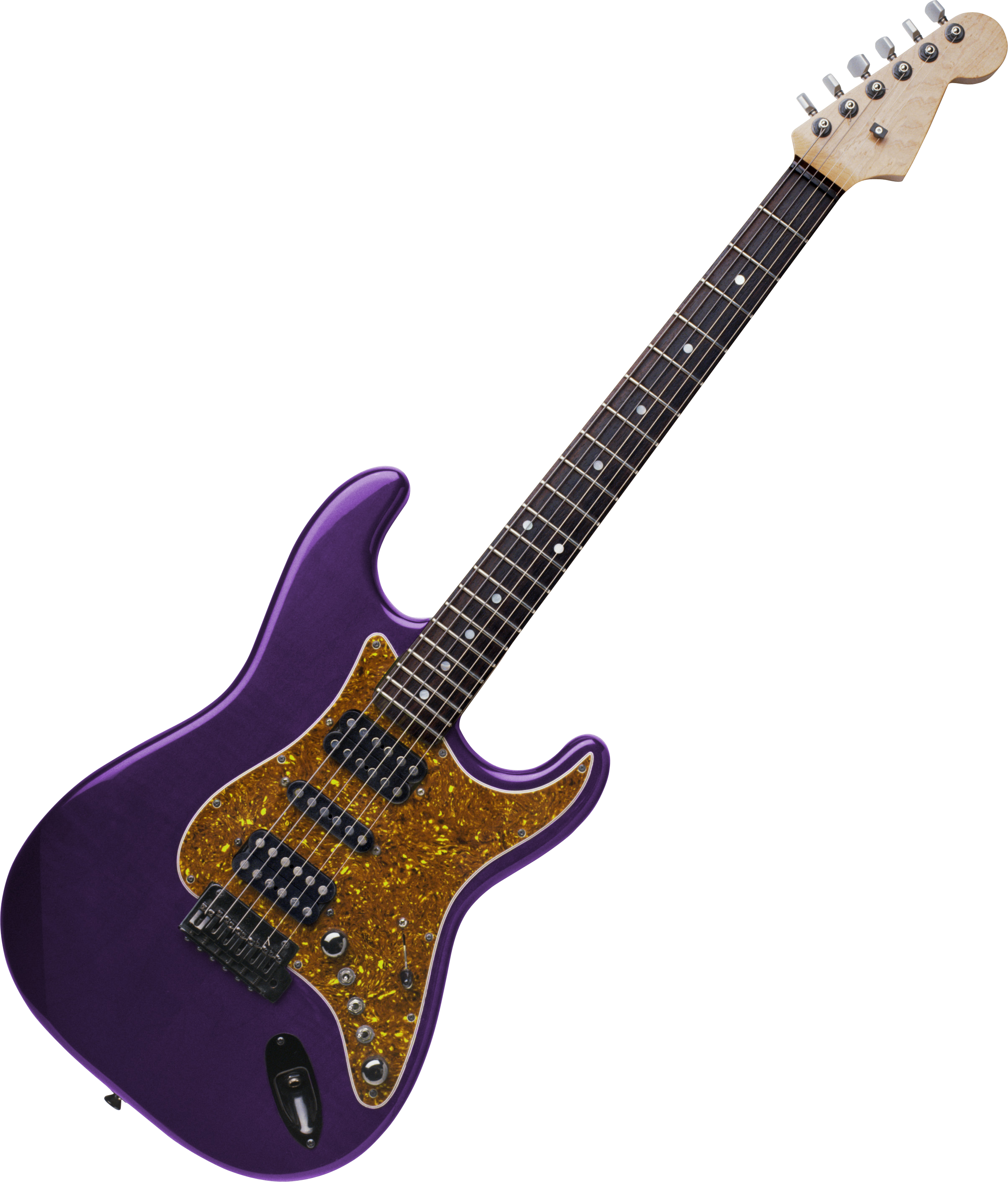 Electric guitar png. Images
