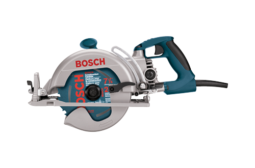 Circular saws runyon equipment. Electric saw png black and white stock