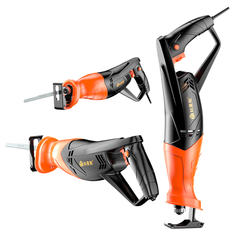 Ifix sg . Electric saw png png