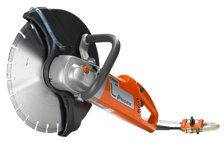 Grabber power products concrete. Electric saw png clip royalty free library