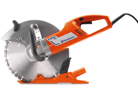 Husqvarna power cutters vetner. Electric saw png svg royalty free