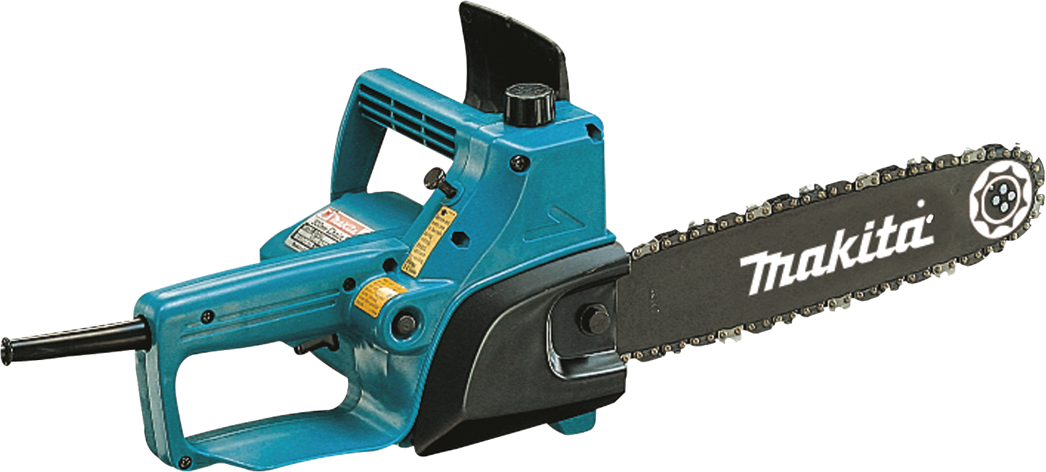 Makita usa product details. Electric saw png png black and white download