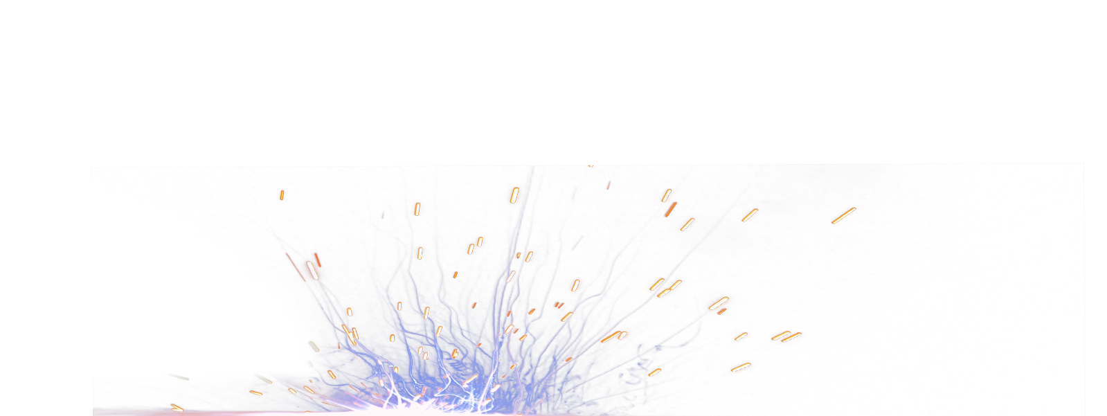 Electric sparks png. Loadtve