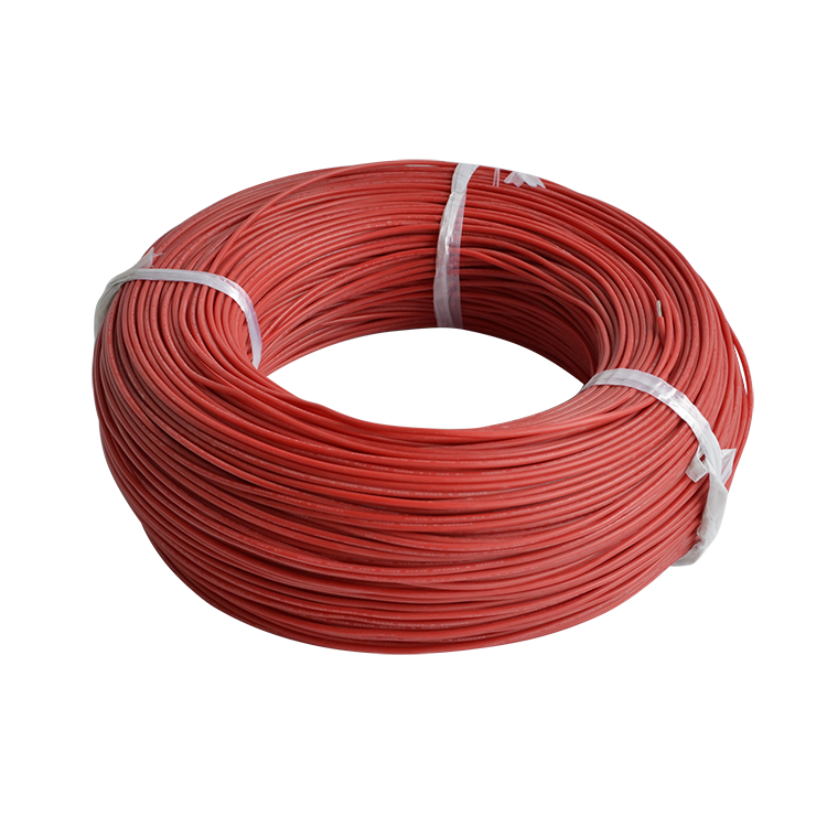 Electrical wires png. Ul v silicone rubber