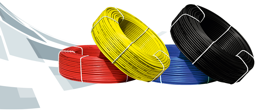 Electric wire png. Buy electrical wires online