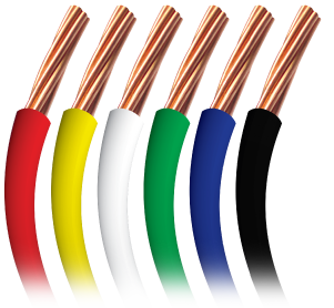 Transparent wires electronic. Electric wire png image