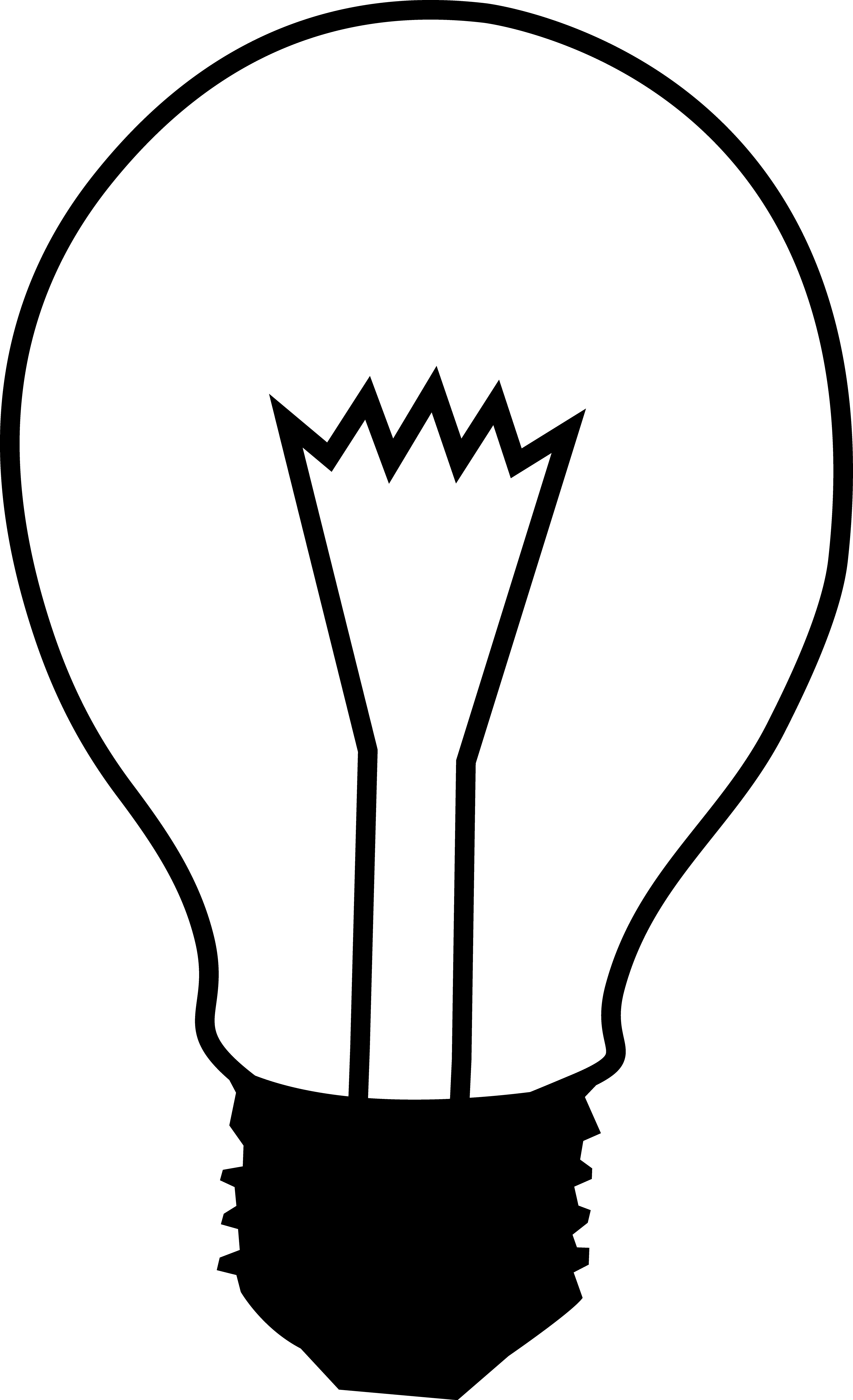 Electrical clipart electrical service. Electrician clip arts for