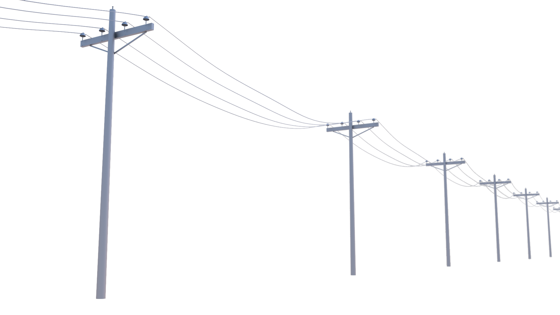 Power pole logo png. Free electric line cliparts