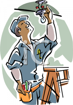Electrical clipart electrical service. The clip art directory