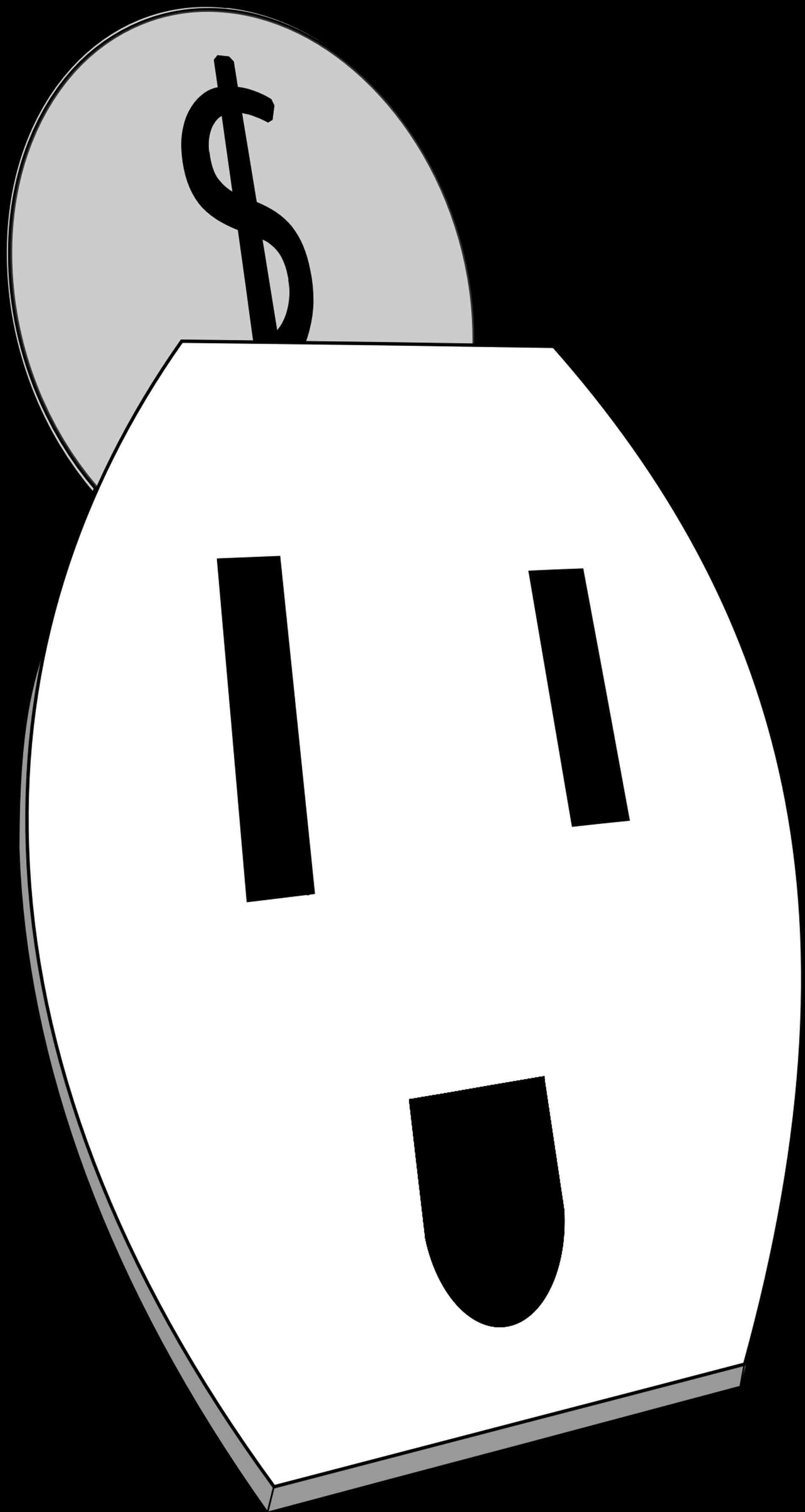 Electrical clipart electrical system. Electricity black and white