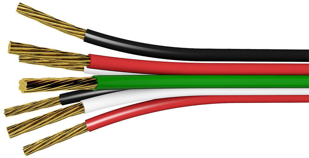 Electrical wire png. Gaias homes