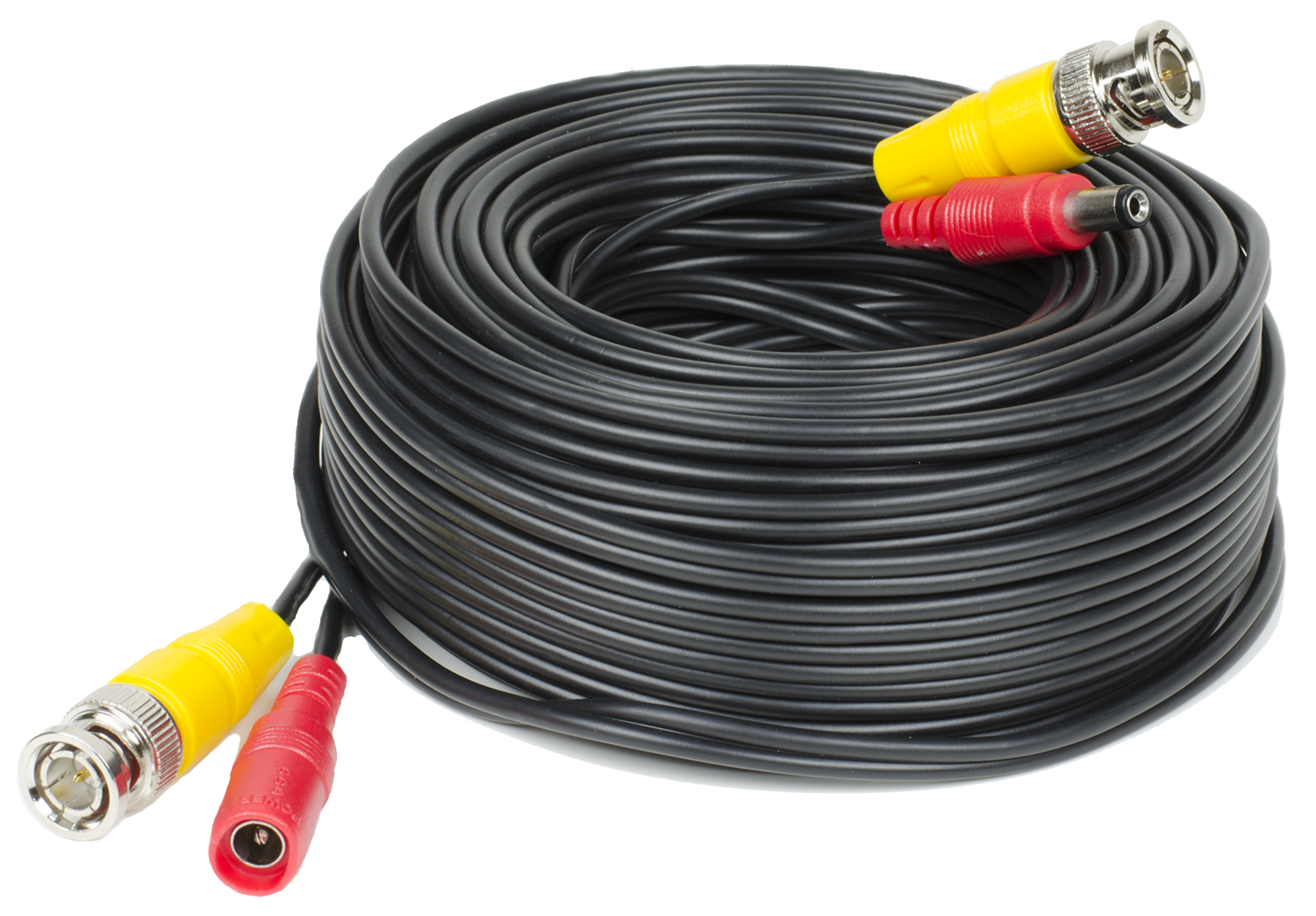 Electrical wire png. Amcrest feet pre made